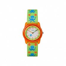 Часы наручные Timex Tx7c13400