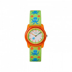 Часы наручные Timex Tx7c13400 000085922