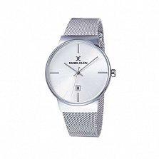 Часы наручные Daniel Klein DK11853-1