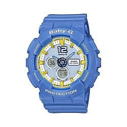 Часы наручные Casio Baby-g BA-120-2BER 000084838