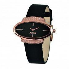 Часы наручные Alfex 5724/898