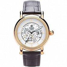 Часы наручные Royal London 41150-03