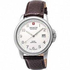 Часы наручные Swiss Military-Hanowa 06-4231.04.001