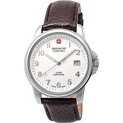 Часы наручные Swiss Military-Hanowa 06-4231.04.001 000086854
