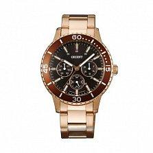 Часы наручные Orient FUX02001T