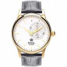 Часы наручные Royal London 41045-03