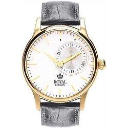 Часы наручные Royal London 41045-03 000083210