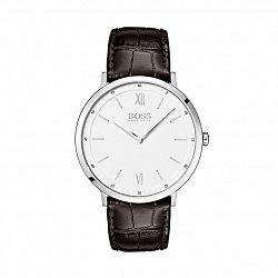 Часы наручные Hugo Boss 1513646 000111772