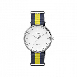 Часы наручные Timex Tx2p90900