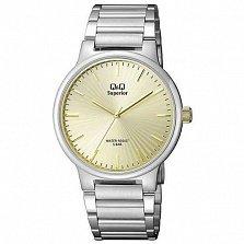 Часы наручные Q&Q S282J200Y