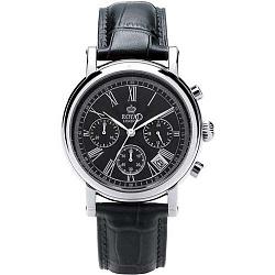 Часы наручные Royal London 41193-02 000084091