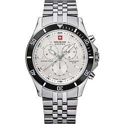 Часы наручные Swiss Military-Hanowa 06-5183.7.04.001.07 000084519