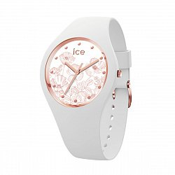 Часы наручные Ice-Watch 016662 000121880
