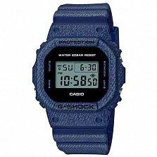 Часы наручные Casio G-shock DW-5600DE-2ER