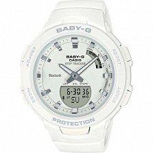 Часы наручные Casio BSA-B100-7AER