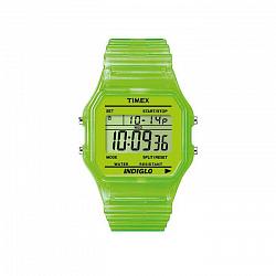 Часы наручные Timex Tx2n806 000084707