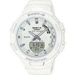 Часы наручные Casio BSA-B100-7AER 000092986