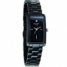 Часы наручные Pierre Lannier 056H939