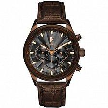 Часы наручные Pierre Lannier 259D434