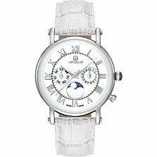 Часы наручные Hanowa 16-6059.04.001