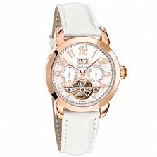Часы наручные Pierre Lannier 315B990