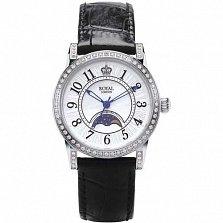 Часы наручные Royal London 21302-01