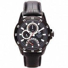Часы наручные Royal London 41043-01
