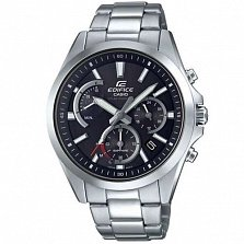 Часы наручные Casio Edifice EFS-S530D-1AVUEF