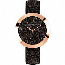 Часы наручные Jacques Lemans LP-124C