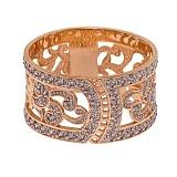 Золотое кольцо Марлен