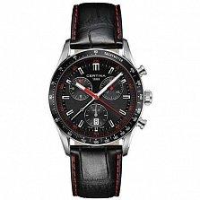 Часы наручные Certina C024.447.16.051.03