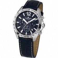 Часы наручные Jacques Lemans 42-5B