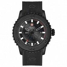 Часы наручные Swiss Military-Hanowa 06-4281.27.007