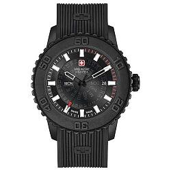 Часы наручные Swiss Military-Hanowa 06-4281.27.007 000085457