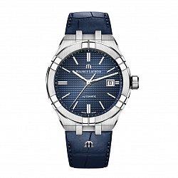 Часы наручные Maurice Lacroix AI6008-SS001-430-1 000111452