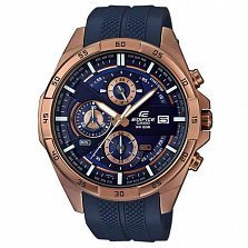 Часы наручные Casio Edifice EFR-556PC-2AVUEF