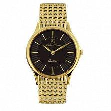 Часы наручные Michel Renee 275G310S