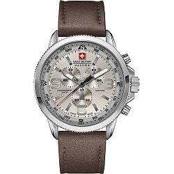 Часы наручные Swiss Military-Hanowa 06-4224.04.030