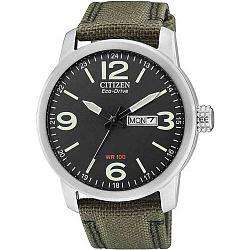 Часы наручные Citizen BM8470-11EE