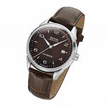 Часы наручные Epos 3427.130.20.57.27