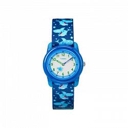 Часы наручные Timex Tx7c13500 000085923