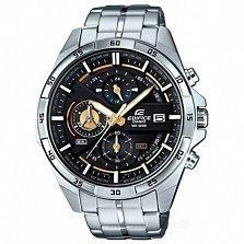 Часы наручные Casio Edifice EFR-556D-1AVUEF