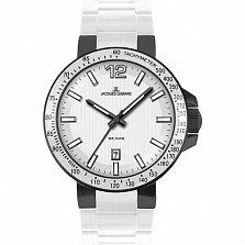 Часы наручные Jacques Lemans 1-1695G