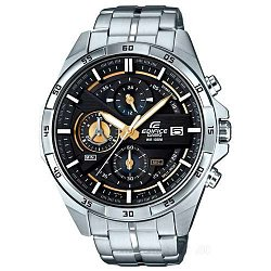 Часы наручные Casio Edifice EFR-556D-1AVUEF