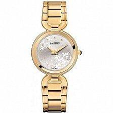 Часы наручные Balmain 4490.33.16