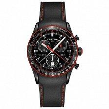 Часы наручные Certina C024.447.17.051.33
