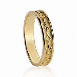 Золотое кольцо Сладкая вечность