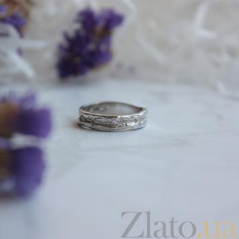 Купить Серебряное кольцо Левкада Ант 001 б в интернет магазине Злато 57afc0c4be289