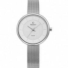 Часы наручные Obaku V206LRCWMC