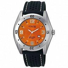 Часы наручные Q&Q DB00J335Y